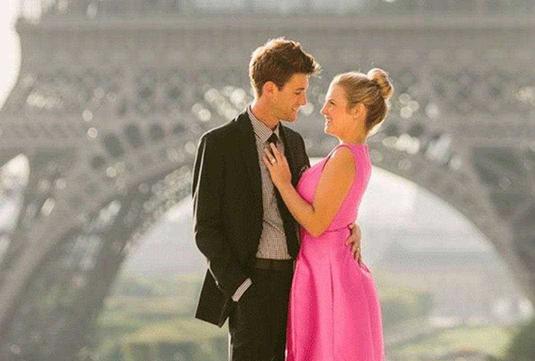 Dating Γαλλικού πολιτισμού
