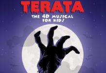 terata-the-musical-1