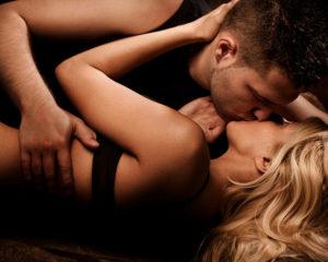 Ερωτική νοημοσύνη στο Σεξ-Πώς να πετύχεις περισσότερα ! Συνδυασμός αισθησιασμού και φαντασιώσεων.www.igynaika.gr