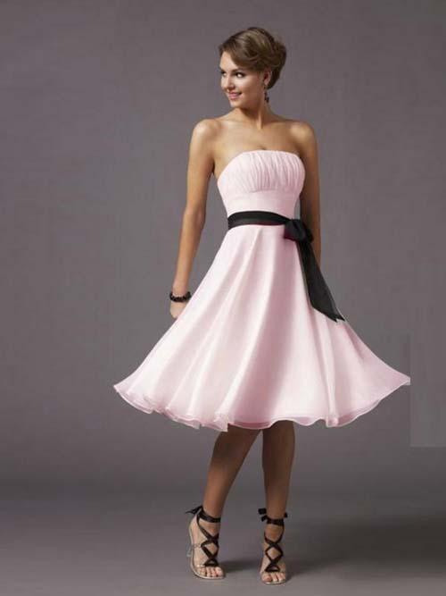 Φορέματα για Γάμο-Βάπτιση  εντυπωσιακές προτάσεις ανάλογα με την ... bb28b772396