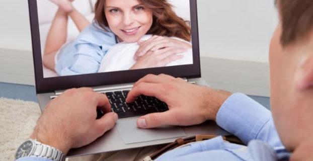 γρήγορη dating σε απευθείας σύνδεση ταχύτητα με τον Γουέξφορντ Ιρλανδία