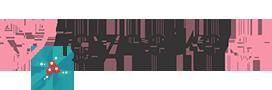 igynaika-logo