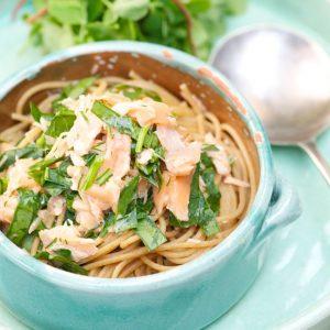 Το σπανάκι σε πίτες, σαλάτες, μαγειρευτά φαγητά - Συνταγές, Ιδέες