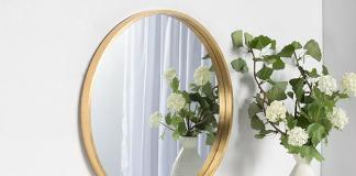 Σπίτι: Βελτίωσέ το ! 5 τρόποι για να κάνεις τα μικρά δωμάτια να φαίνονται μεγαλύτερα [photos]