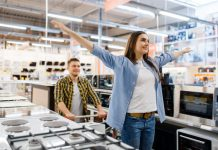 online store: Βρες Ηλεκτρικές συσκευές άμεσα και φθηνά στην εταιρία Καρώνης !