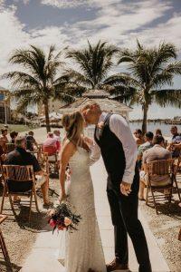 Οι νέες τάσεις στον γάμο στην Covid εποχή
